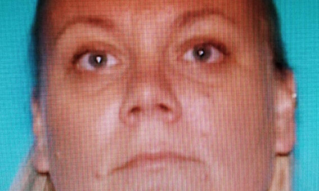 OCPO: Jessica Duffy Charged with Theft & Forgery