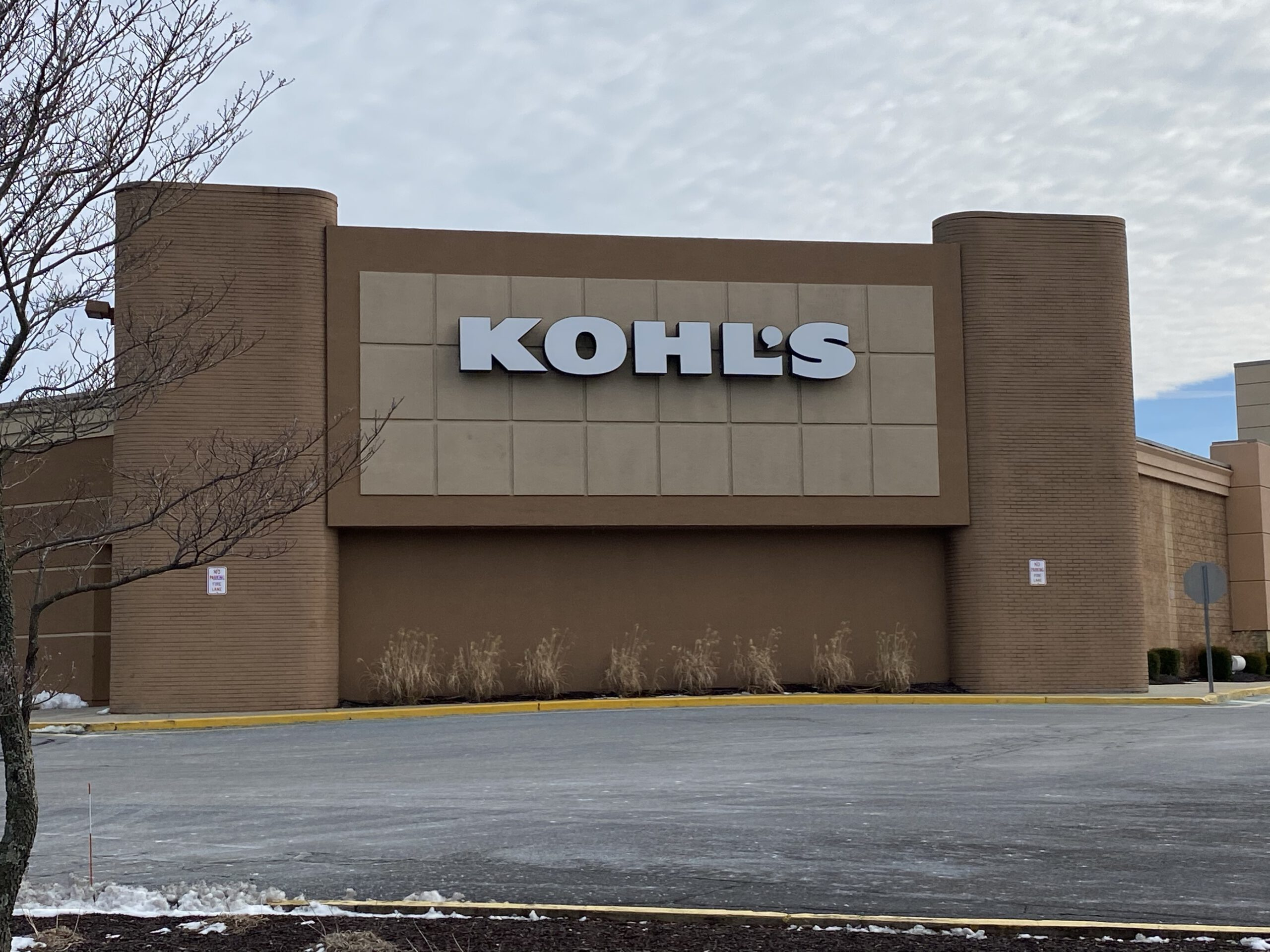 Sephora Says Goodbye to JC Penney & Hello to Kohl's in 2021