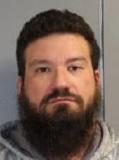 OCPO: Waretown Man Sentenced to 4 Years NJ Prison for Possessing Child Porn