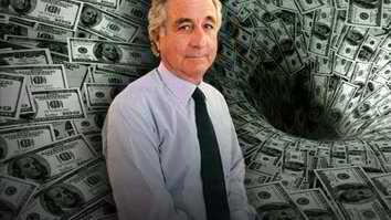 Bernie Madoff, Nation's Biggest Investment Fraudster, Dead At 82