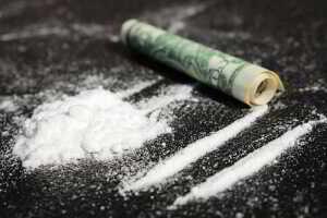 Toms River Man Sentenced to 15 Months Hard Time for Distributing Cocaine from House