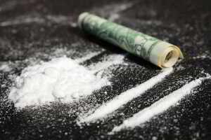 NJSP: DWI Arrest And Seizure Of Drugs, Gun and Ammunition