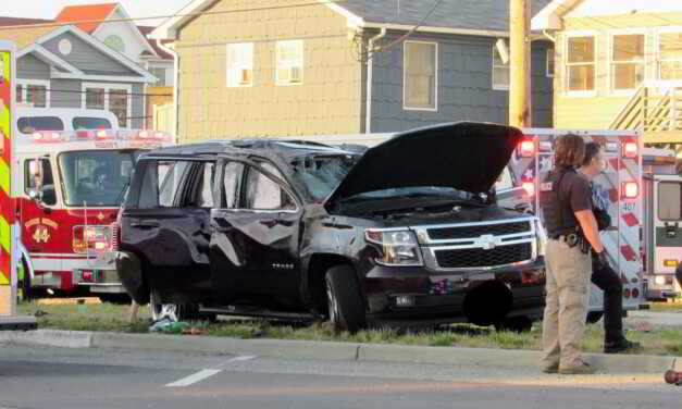 SEASIDE PARK: UPDATED POST WITH PICTURES FROM EARLIER MVA