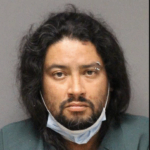 Jackson: Road Rage Incident Results In Attempted Murder Charge