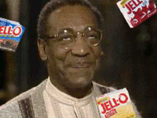 Bill Cosby Being Released From PrIson Today