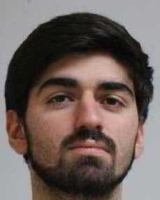 OCPO: Pleasantville Man Charged w/ Terroristic Threats at Pinelands High School