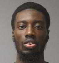 Lakewood Man Indicted For Attempted Murder