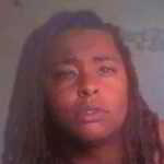 Neptune Police Need Help Finding Missing Woman