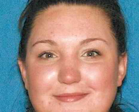 Missing Manchester Woman Found Safe
