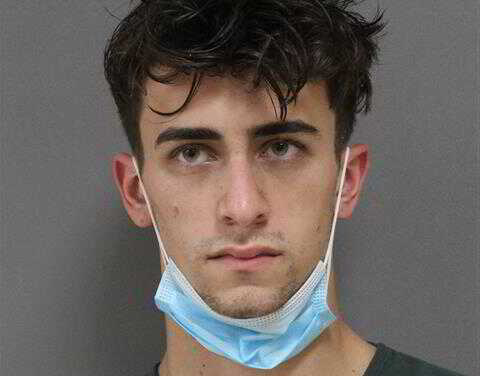 State Police Charge Man with Vehicular Homicide in Fatal Boating Crash in Toms River