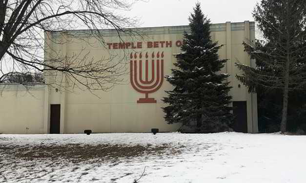 Illegal Jewish High School in Brick Defying Judges Orders To Close; Neighbors Are Being Bullied out of Their Homes