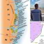 Man Will Run From Sandy Hook To Cape May in 4 Days