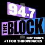 NYC: FAREWELL COUNTRY, WELCOME THROWBACK HIP HOP TO 94.7 FM!