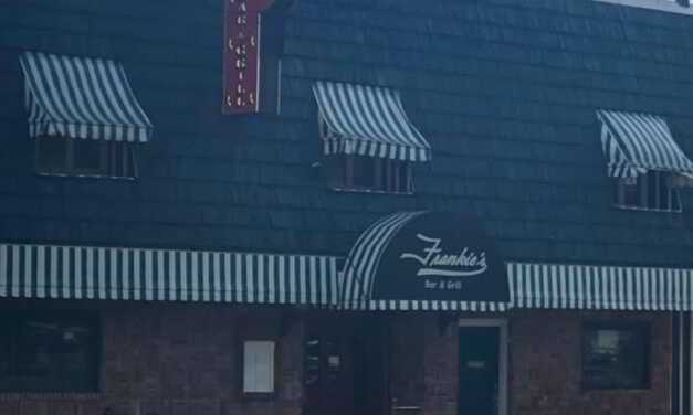 ICONIC POINT PLEASANT BEACH RESTAURANT SELLS AFTER 36 YEARS